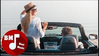 DEAMN - Drive My Car ♪♪ [Lyrics Replay 1/2 Hour] - EDM Best of 2017