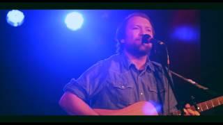 """Adam Lawson - """"Tupelo"""""""