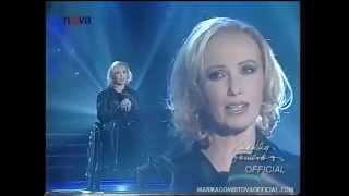 Marika Gombitová - Vyznanie, 2002