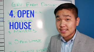 THE SCIENCE BEHIND $150,000 YOUR SECOND YEAR IN REAL ESTATE | JULIAN PARK | GET REAL VALLEY | REAL E
