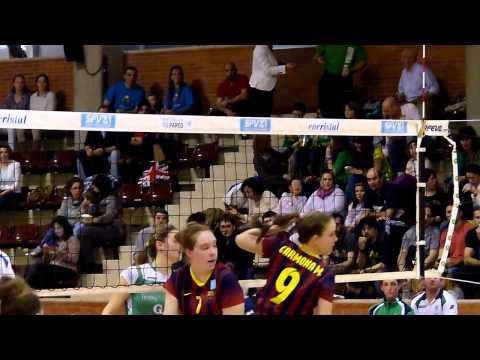GH Leadernet vs Barcelona (3)