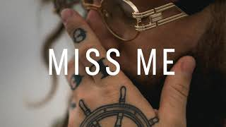 "Benjah ""Miss Me"" Ft. Nicolina"