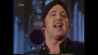 THE FABULOUS THUNDERBIRDS-ROCK WITH ME-