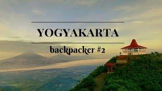 Yogyakarta Kla Project By Vidi Aldiano [ VIDEO COVER ]