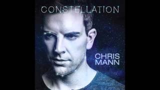 Chris Mann - City on Fire (official audio)