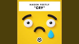 Cry (Extended Mix)