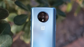 OnePlus 7T - Three Months Later