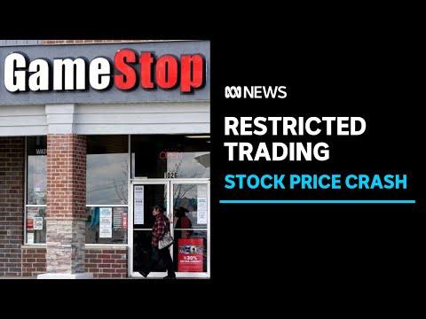 Super pirkti parduoti pelną prekybos sistema