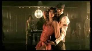 Love In This Club (Remix)   Usher & Beyonce Ft. Lil Wayne