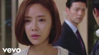 김보경, Kim Bo Kyung - Want to Go Back in Time (그때로 가고 싶다)