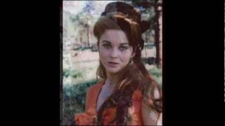 ♫Oh Lonesome Me♫ ~ Ann❤Margret