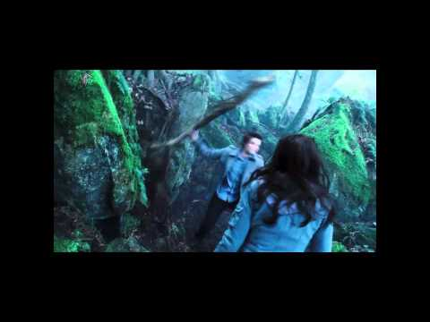 Twilight Trailer {Full Movie & Download} - CLOSED DOWN