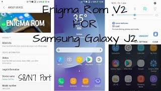 ROM] Glorious V1 For J2 6 (J210F) |Stock Based - Most Popular Videos