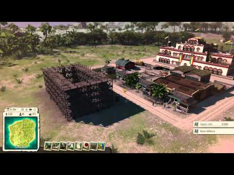 tropico 2 pc download