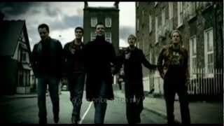 My love - Westlife