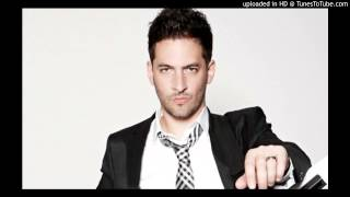 Jon B - What in the World