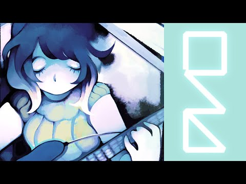 nostraightanswer - I'll Be Here (feat. AVANNA) [VOCALOID Original Song]