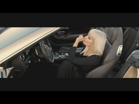 Daniela Gyorfi – Inima,inima Video