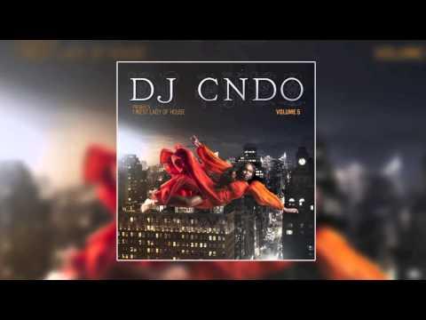 Download Dj Cndo Jaziel Brothers Ft Mashesha Zakwe Amp Joocy