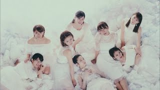 MVBetterShortver.〈島崎遥香卒業ソング〉/AKB48[公式]
