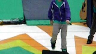 Bigger   Justin Bieber 82909
