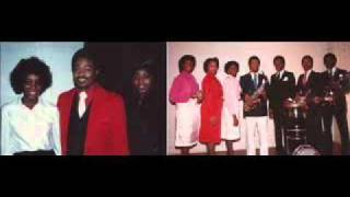 Robert Brown - Hop, Stomp  Jump