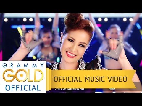 Ying Lee Srijumphon - Noy jai phror ai lerf yoo
