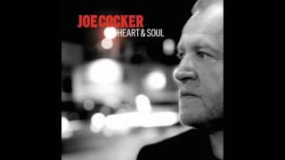 Joe Cocker - I Keep Forgetting