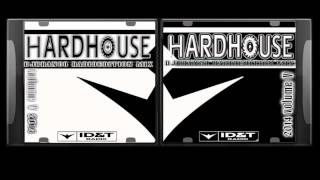 ID&T Hardhouse Vol 5 / 2014