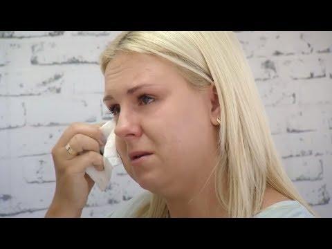 Kup kobiety patogenów w Odintsovo