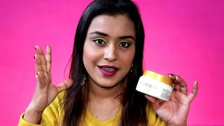 Hydrating Body Butter II Hydrofil Emollient Cream II REVIEW II Tumpa Banerjee