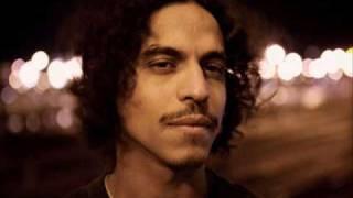 Timbuktu - Alla Vill Till Himlen Men Ingen Vill Dö (Audio)