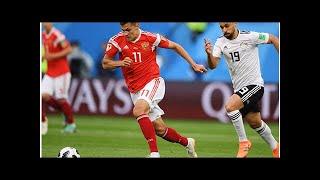Игрок сборной России стал самым обыгрываемым на чемпионате мира   TVRu