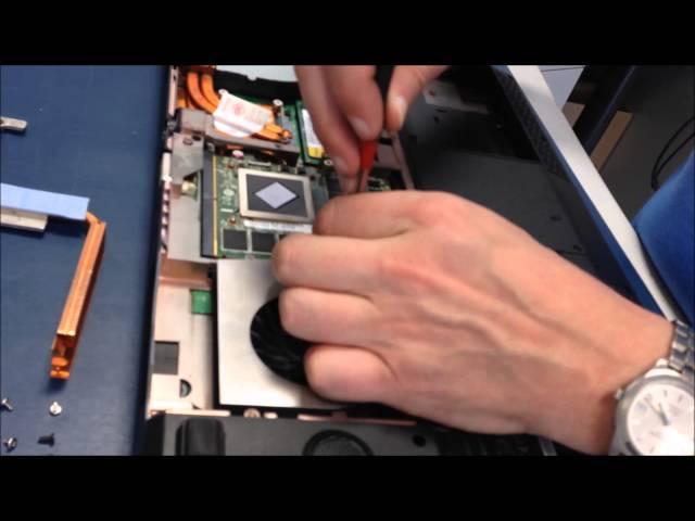 schwarz//grau Original f/ür Clevo P150HM ipc-computer Tastatur DE deutsch