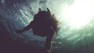 Hans Zimmer  Radiohead - Ocean Bloom (full song HQ)