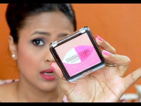 Perfect Blush by isadora #2