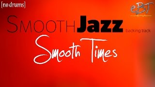 jazz piano samples no drums - TH-Clip