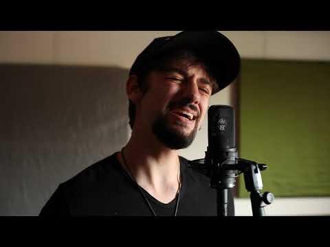 GianmarcoDAnnibale's Video 166348335083 HvAzuDoPXA0