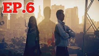 Mumbai: Chasing A Ghost -  (Hitman 2 Ep.6)