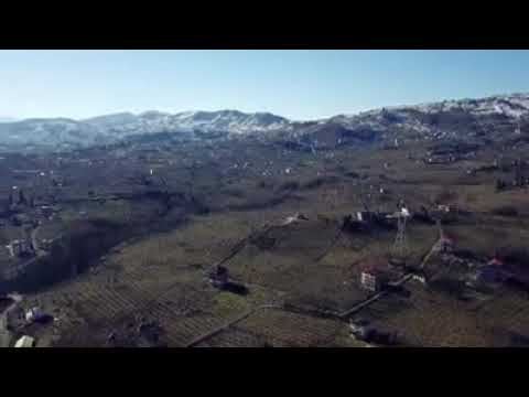 Gölçayır Mahallesi-B. Kuyumcu
