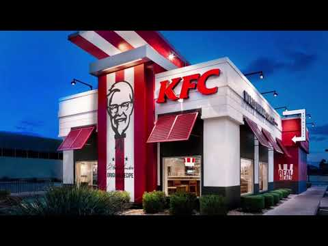 , title : 'How Much Money do KFC Franchise Owners Make - KFC Franchise Cost #franchise Kentucky Fried Chicken