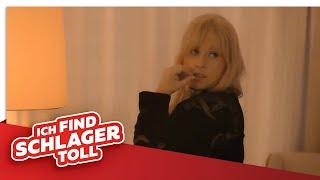 Maite Kelly   Es War Noch Nie So Schön (Offizielles Video)