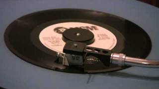 Gloria Gaynor - Walk On By - 45 RPM - SHORT VERSION RADIO MIX