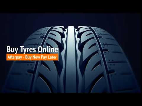 NEW-TYRES-225-55R18-98H-APLUS-A919-BRISBANE-AND-GOLD-COAST