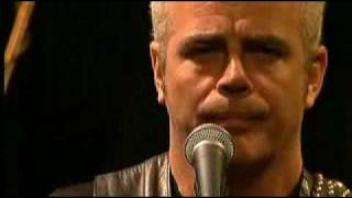 Dale Watson - honky tonkers don't cry LIVE