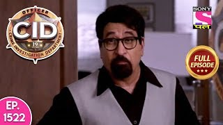 cid abhijeet special full episode 2019 - TH-Clip