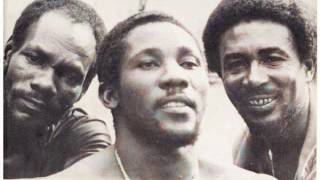 Toots and The Maytals - Its You