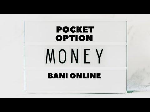 Relink face bani pe internet
