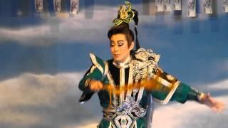 1041114秀琴歌劇團- 金玉滿堂003