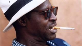 Ali Farka Toure - Soukora